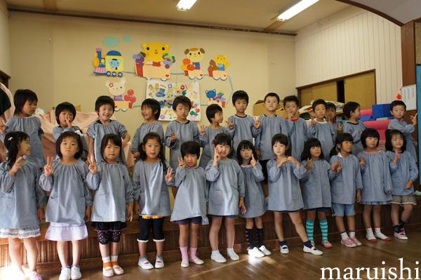 Takada_6
