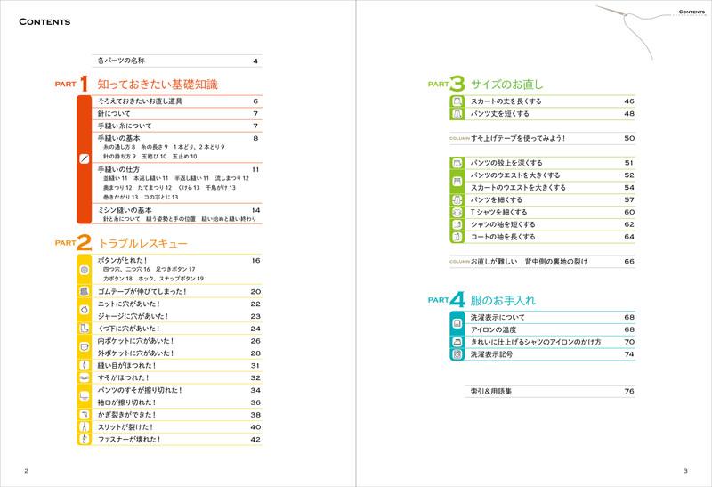 Onaoshi_nokori03251